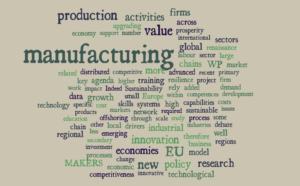 makers-word-cloud