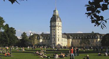 Karlsruhe University of Applied Sciences