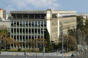 University of Catalonia